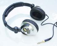 HFI-780 Raumklangkopfhörer
