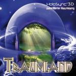 Traumland CD